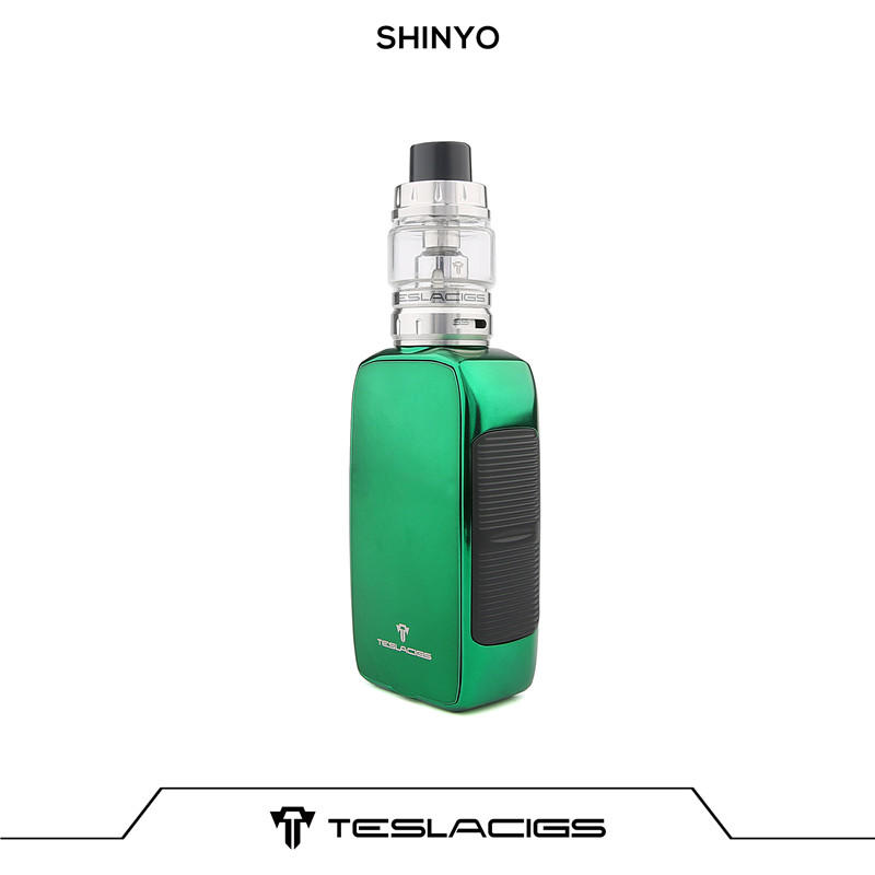 SHINYO KIT