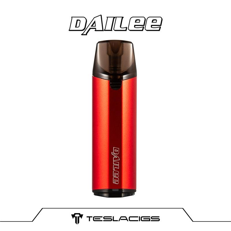DAILEE POD KIT